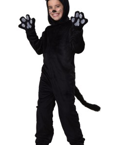 child-black-cat-costume