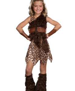 child-cave-girl-cutie-costume