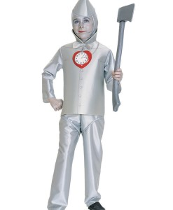child-tin-man-costume